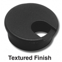 1.875 Inch ROUND ECONOMY GROMMET including COVER ‐ 6727