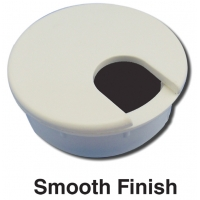 2 Inch ROUND ECONOMY GROMMET including COVER ‐ 6730