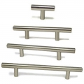 9524 96 m.m. C.C. Stainless Steel Bar ‐ 9524‐100
