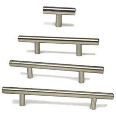 9526 248 m.m. C.C. Stainless Steel Bar ‐ 9526‐100