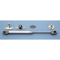 100N GAS SPRING EUROPEAN DOOR LIFT STAY ‐ 1070‐100