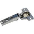 110 FULL OVERLAY SCREW HINGES ‐ 4.110000