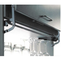 ADJUSTABLE VERTICAL CABINET DOOR LIFT ‐ 8.80000