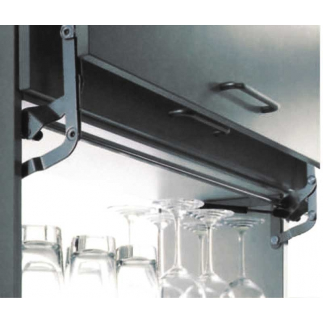 Lift Hinges For Kitchen Cabinets: Cabinet Door Lifts & Door Lift Mechanism. Cabinet Door