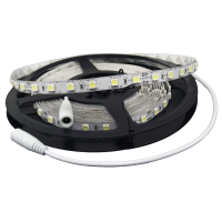 FLEXIBLE LED LIGHT 3M ADHESIVE TAPE  DAY LIGHT WHITE 5.12197D