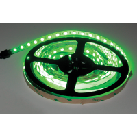 IP67 SMD RGB LED Flexible Strip Lights Kit with 44 Key Controller 5.12194-KIT