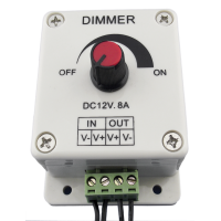 Dimmer Control 5.00049