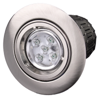 15 Watt High Power LED 5.94015