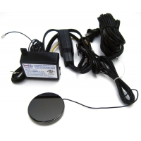 TOUCH DIMMER ‐ 5.00050