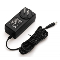 12V 3AMP POWER SUPPLY FOR LED STRIP LIGHT ‐ 5.12095
