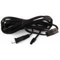 10 FOOT POWER CORD including ON OFF SWITCH ‐ 5.13000