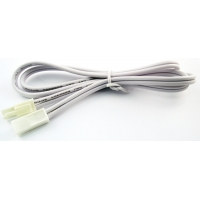 SLIM LIGHT T5 8 Inch EXTENSION CORD ‐ 5.92008