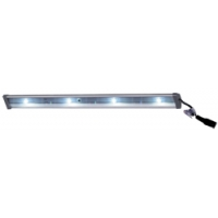 14 Inch LED Bright Track Fixture 5.12212