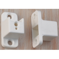 1.375 Inch EXTENSION BLOCK ‐ 6013